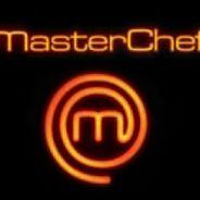 MasterChef 2012 : Top 5, changement de règles dès la semaine prochaine !