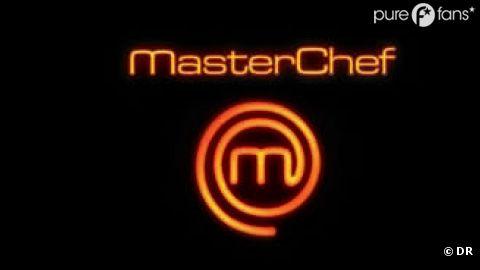 Ca se corse dans MasterChef 2012 !