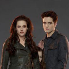 Twilight 5 : Robert Pattinson et Kristen Stewart séparés par la promo !