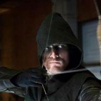 Arrow : l'Archer vert met dans le mille sur la CW !