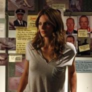 Castle saison 5 : Beckett va devenir très dangereuse ! (SPOILER)