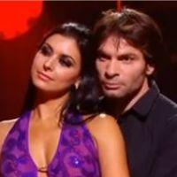 Danse avec les stars 3 : Christophe Dominici quitte la piste ! (VIDEO)