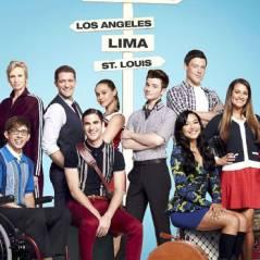 Glee saison 4 : les acteurs vendent des mouchoirs pour la bonne cause !