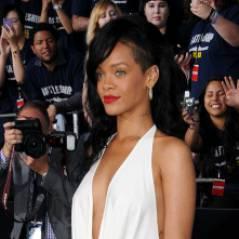 Rihanna : bientôt au casting de Scarface ? Le remake est relancé !