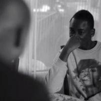 Youssoupha : L'enfer c'est les autres, les 2 clips percutants sur l'intolérance ! (VIDEOS)