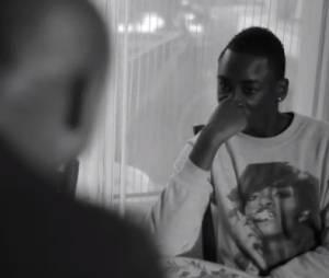 L'enfer c'est les autres, le clip provoc' de Youssoupha !