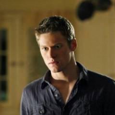 Vampire Diaries saison 4 : du sexe bestial pour Matt ? (SPOILER)