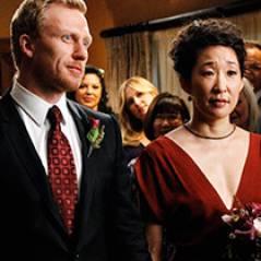 Grey's Anatomy saison 9 : Owen prêt à tout pour récupérer Cristina ? (SPOILER)