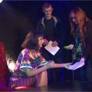 EXCLU : le teaser de la Purefans Session avec Lussi in the Sky (VIDEO)