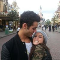 Secret Story : Capucine officialise enfin avec Simon ? Les photos le prouvent...