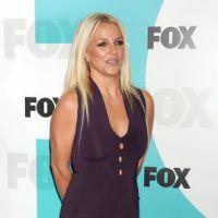 Britney Spears : Bientôt séparée de Jason Trawick ? C'est possible !