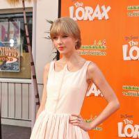 Taylor Swift : Harry Styles lui aurait brisé le coeur !
