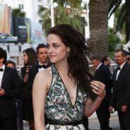 Kristen Stewart en mode diva ? : des fans vénères sur Twitter !