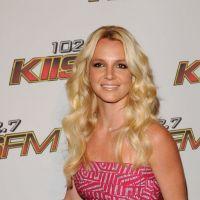 Britney Spears : Justin Timberlake responsable de sa descente aux enfers ?
