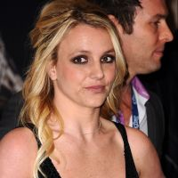 Britney Spears : Justin Timberlake responsable de sa descente aux enfers ?