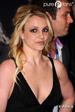 Britney Spears doit affronter un procès difficile !
