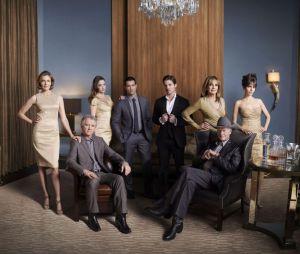 Dallas saison 2 arrive le 28 janvier aux US sur TNT