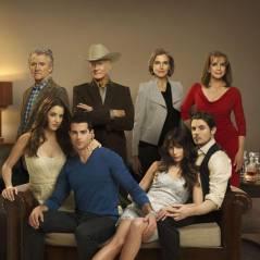 Dallas saison 2 : un frère hot pour Elena ! (SPOILER)