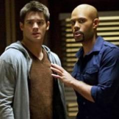 The Vampire Diaries saison 4 : pourquoi doit-on avoir peur de Connor ? (SPOILER)