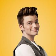 Glee saison 4 : Kurt toujours à fond sur Blaine ? (SPOILER)