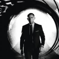 Skyfall : Adele a fait pleurer Daniel Craig ! James Bond en mode confessions