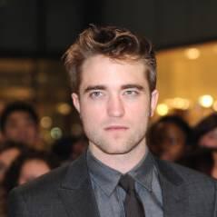 Twilight 5 : Robert Pattinson ne dit pas non à un reboot !