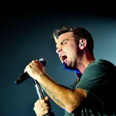 One Direction : Robbie Williams pense qu'ils se détestent