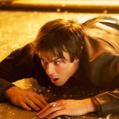 The Vampire Diaries saison 4 : explosions, hallucinations et révélations dans l'épisode 3 ! (RESUME)