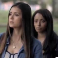 The Vampire Diaries saison 4 : ambiance université dans l'épisode 4 ! (VIDEO)