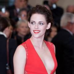 Kristen Stewart : son amour pour Robert Pattinson l'a aidée à jouer Bella !