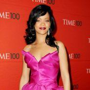 Rihanna : Une version de son nouvel album à 200 euros ? C'est une blague Riri ?!