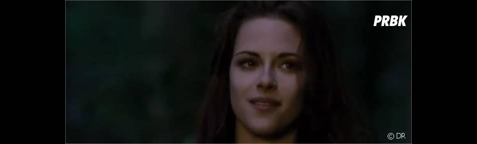 Twilight 5 arrive au ciné le 14 novembre