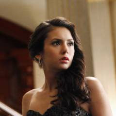 The Vampire Diaries saison 4 : grosse erreur pour Elena dans l'épisode 6 ! (SPOILER)