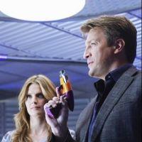 Castle saison 5 : Rick et Kate au Comic Con pour l'épisode 6  ! (VIDEO)