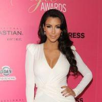 Kim Kardashian : dévastée que Kanye West n'ait pas fait sa demande en mariage !