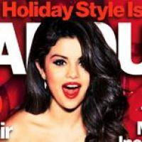 """Selena Gomez : """"Je serais mère de deux enfants si j'étais restée au Texas"""""""