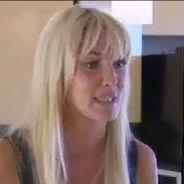 Secret Story 5 : Marie abandonne la télé... par amour !