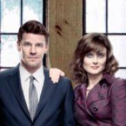 Bones saison 8 : un autre couple en danger ! (SPOILER)
