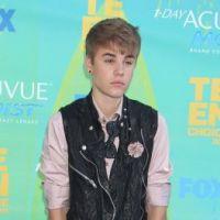 Justin Bieber : en mode lover pour le teaser de son parfum ! (VIDEO)