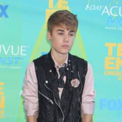 Justin Bieber : en mode lover pour le teaser de son parfum ! (VIDEO)