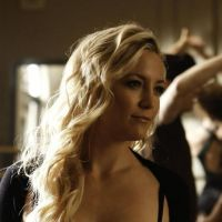 Glee saison 4 : Brody se déshabille et Cassandra revient dans l'épisode 6 ! (PHOTOS)
