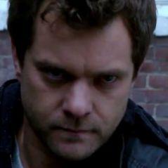 Fringe saison 5 : Peter en mode Matrix dans l'épisode 6 ! (VIDEO)