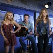 Nashville saison 1 : un loup garou de True Blood débarque ! (SPOILER)