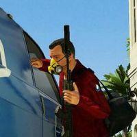 GTA 5 pourrait tout exploser avec 25 millions de ventes ! Les Records de CoD en danger ?