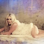 Kesha : Die Young, le clip version Illuminati sexy (VIDEO)