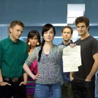 Awkward saison 2 : retour le 1er décembre sur MTV avec Purefans !