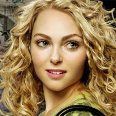 The Carrie Diaries saison 1 : On connait sa date de lancement !