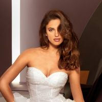 Cristiano Ronaldo : Irina Shayk prête pour le mariage ? On dirait bien ! (VIDEO + PHOTOS)