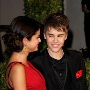 Justin Bieber et Selena Gomez : rupture et fin d'une belle histoire ?