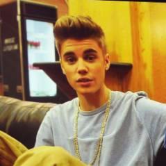 Justin Bieber, Taylor Swift, One Direction... Les grands gagnants des MTV EMA 2012, c'est eux !
